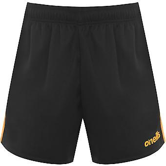 ONeills Mourne Shorts Mens