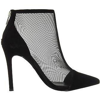 Charles David Women's Cashmere Fashion Boot