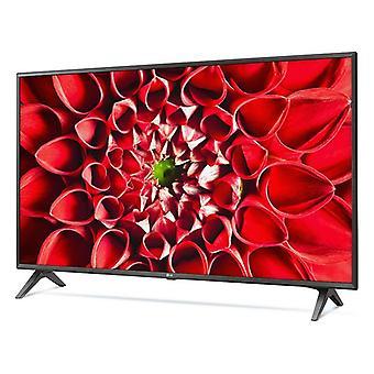 Smart TV LG 43UN80006 43&4K Ultra HD LED WiFi Fekete