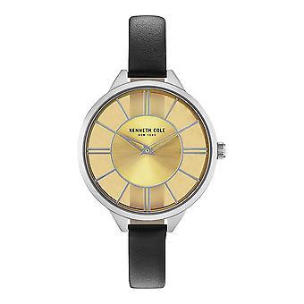 Kenneth Cole New York KC50538005 Women's Watch