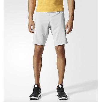 Adidas Men's Crazytrain Shorts Running Fitness Summer Short BR9106