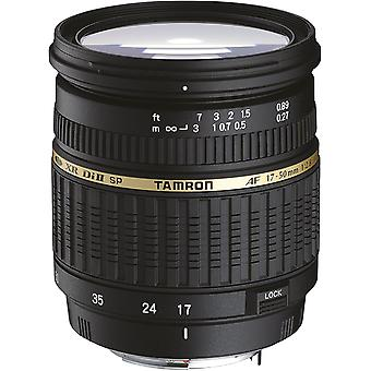 TAMRON SP 17-50mm F2.8 XR Di II LD Aspherical IF (A16S) Sony