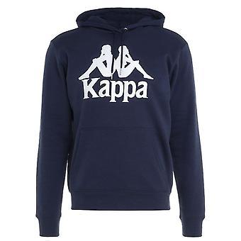 Kappa Taino Hettegenser 705322821 universal hele året menn sweatshirts