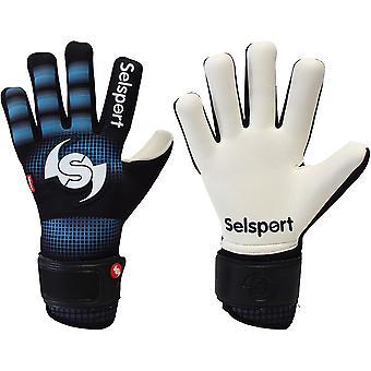 Selsport Vespa Neo Neg 01 Junior Goalkeeper Gloves