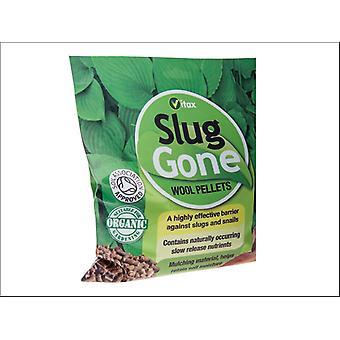 Vitax Slugone 3.5L