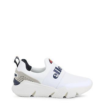 Ellesse EL01W60420 Ladies Sneakers