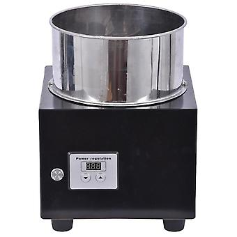 Oțel inoxidabil electric de cafea bean roaster Cooler Machine
