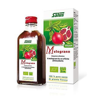 Pomegranate 200 ml
