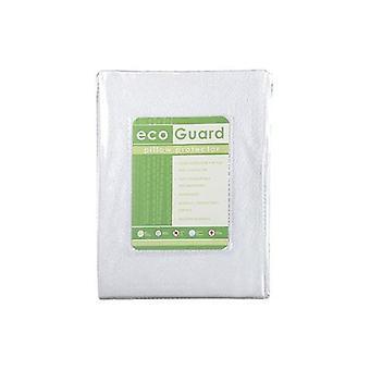 Bambury Eco Guard Standardkudd protector