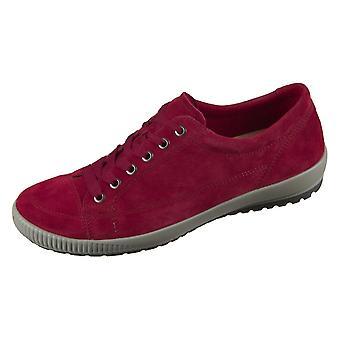 Legero Tanaro 40 Velour 20008205000 universal all year women shoes