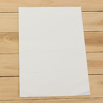 Paper Chinese Semi-raw Rice For Chinese Painting Calligraphy Or Handicraft