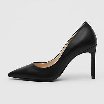 Female Heels Damen Schuhe