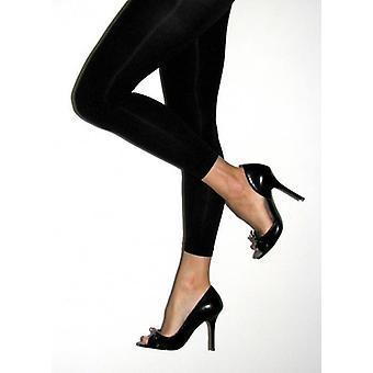 Women's Thick Leggings