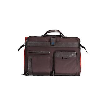 PIQUADRO Large bag Men CA2963SI