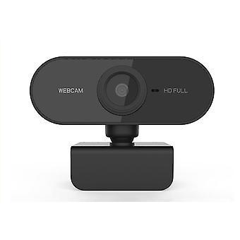 Mini-tietokoneen kamera
