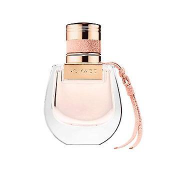 Chloe Nomade Eau de Parfum 50ml Spray