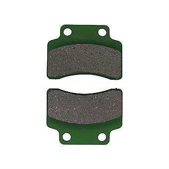 Armstrong GG Range Road Brake Pads - #230225
