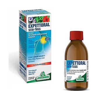 Expettoral Sedi-Tuss 170 ml