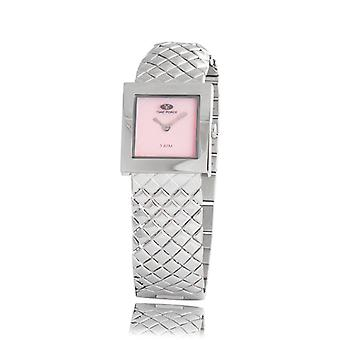 Damen' Uhr Time Force TF2649L-04M-1