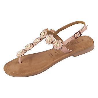 Tamaris 12812326596 universal  women shoes