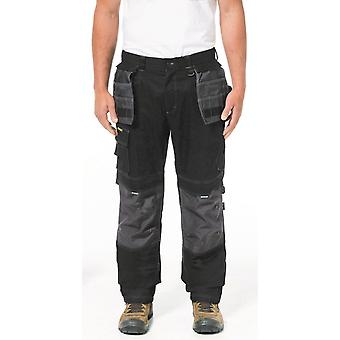 Caterpillar h2o defender trousers mens
