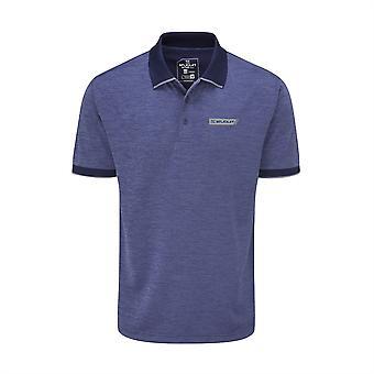 Stuburt Mens Crawley Polo Shirt