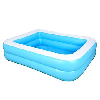 Baby Swimming Pool, Basin Bathtub Ball Pool