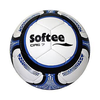 Jalkapallo 7 Softee Cire 7 518