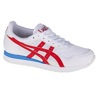 Sneakers Asics lifestyle 1191A207-104