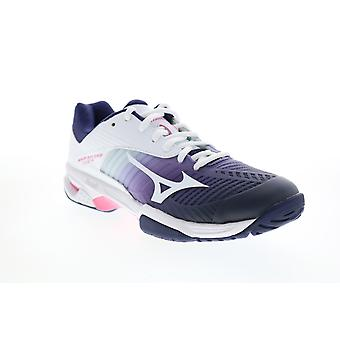 Mizuno Adult Womens Wave Exceed Tour 3 AC Tennis Athletic
