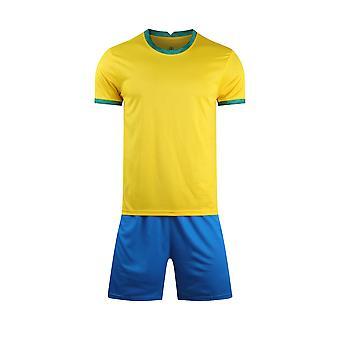 Jalkapallo Yhtenäinen Jalkapallo Wear