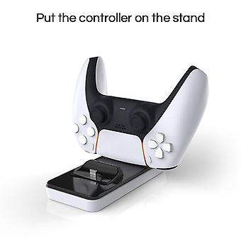 Game Consoles Controller Stand for Sony Playstation 5 Play Station 5 Charger Dock Stand