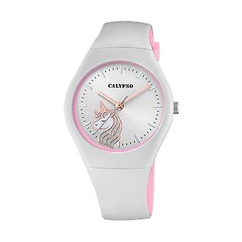 Calypso klocka k5792_4