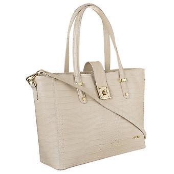 Badura ROVICKY108940 rovicky108940 vardagliga kvinnor handväskor