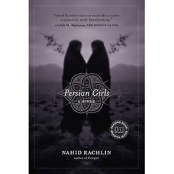 Persian Girls di Nahid Rachlin