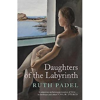 Dochters van Het Labyrint