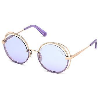 Gafas de sol para damas Roberto Cavalli RC1101-6033S (Â ̧ 60 mm)