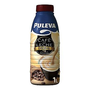 Caffè Puleva al latte (1 L)