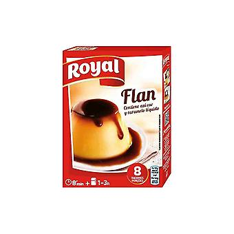 Cr Mee Karamell Royal Karamell