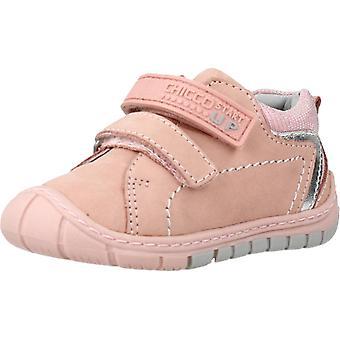 Chicco Zapatos Dirk Color 100