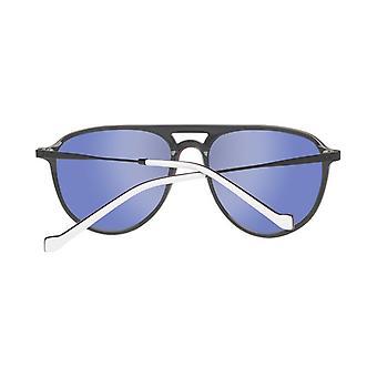 Men's Sunglasses Hackett HSB843864P57 White (ø 57 mm)