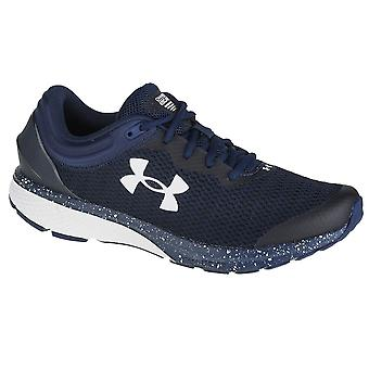 Under Armour Charged Escape 3 3024912400 running all year men shoes