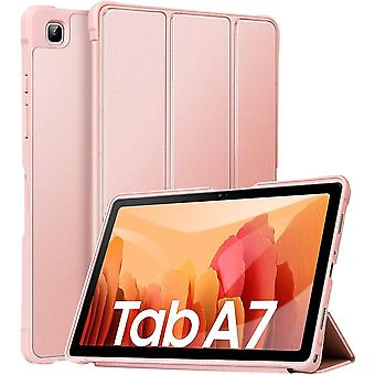 Protective Case For Samsung Galaxy A7 Tablet