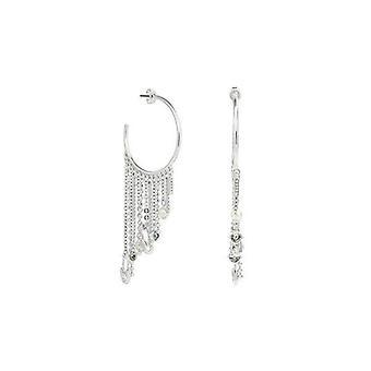 Karl lagerfeld jewels earrings 5420610
