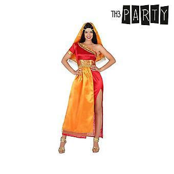 Disfraz para adultos hindúes