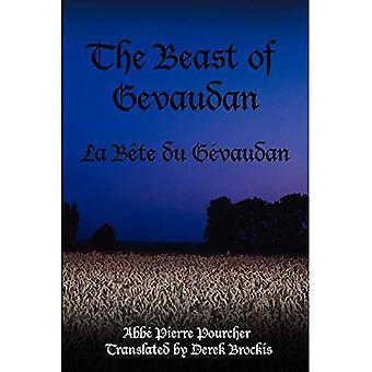 The Beast of Gevaudan: La Bete Du Gevaudan