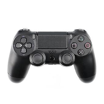 Drahtlose Bluetooth Game Controller Game Gamepad für Playstation4 Für Ps4/ps3 Play Station Console