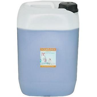 San Bernard White Hair Shampoo 10 Ltrs. - Vanesia