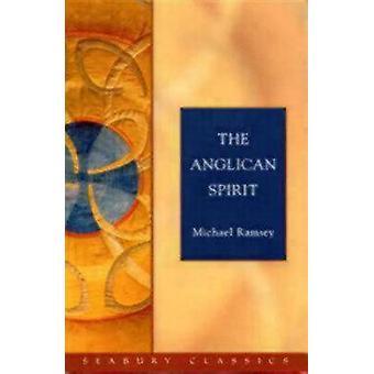 Los clásicos anglicanos de Spirit Seabury
