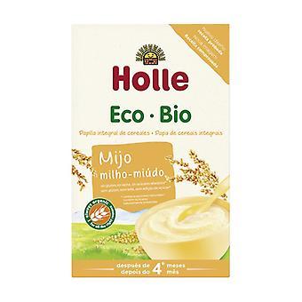 Organic millet porridge 250 g